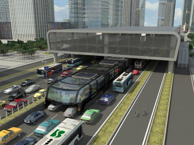 27chinabus01-master768
