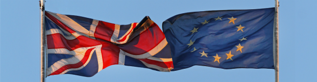 uk-eu-flags-brexit_shutterstock_232173142_1100px