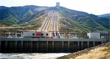 castaic_power_plant