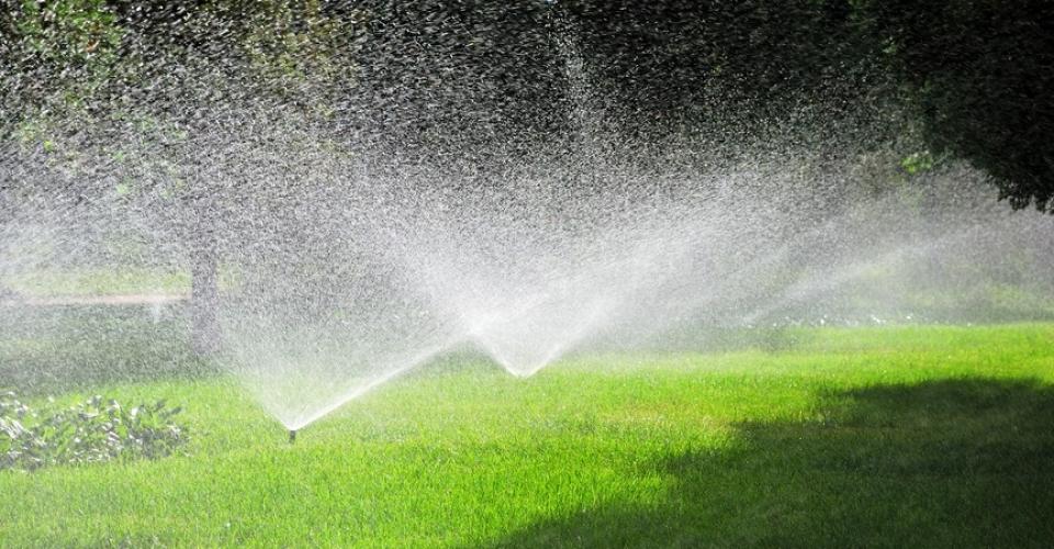 fort-lauderdale-sprinklers-960x500_c