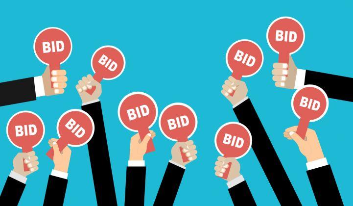 power_auction_xl_721_420_80_s_c1